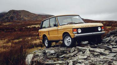 range-rover-classic-reborn-13-autovisie-nl