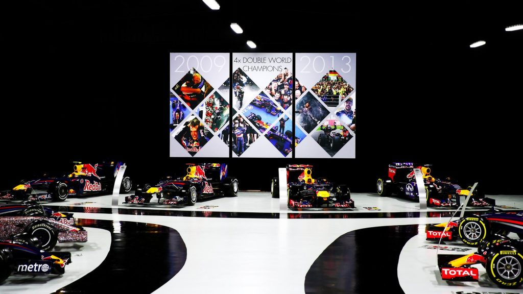 red-bull-racing-hall-of-fame-f1-world-champions