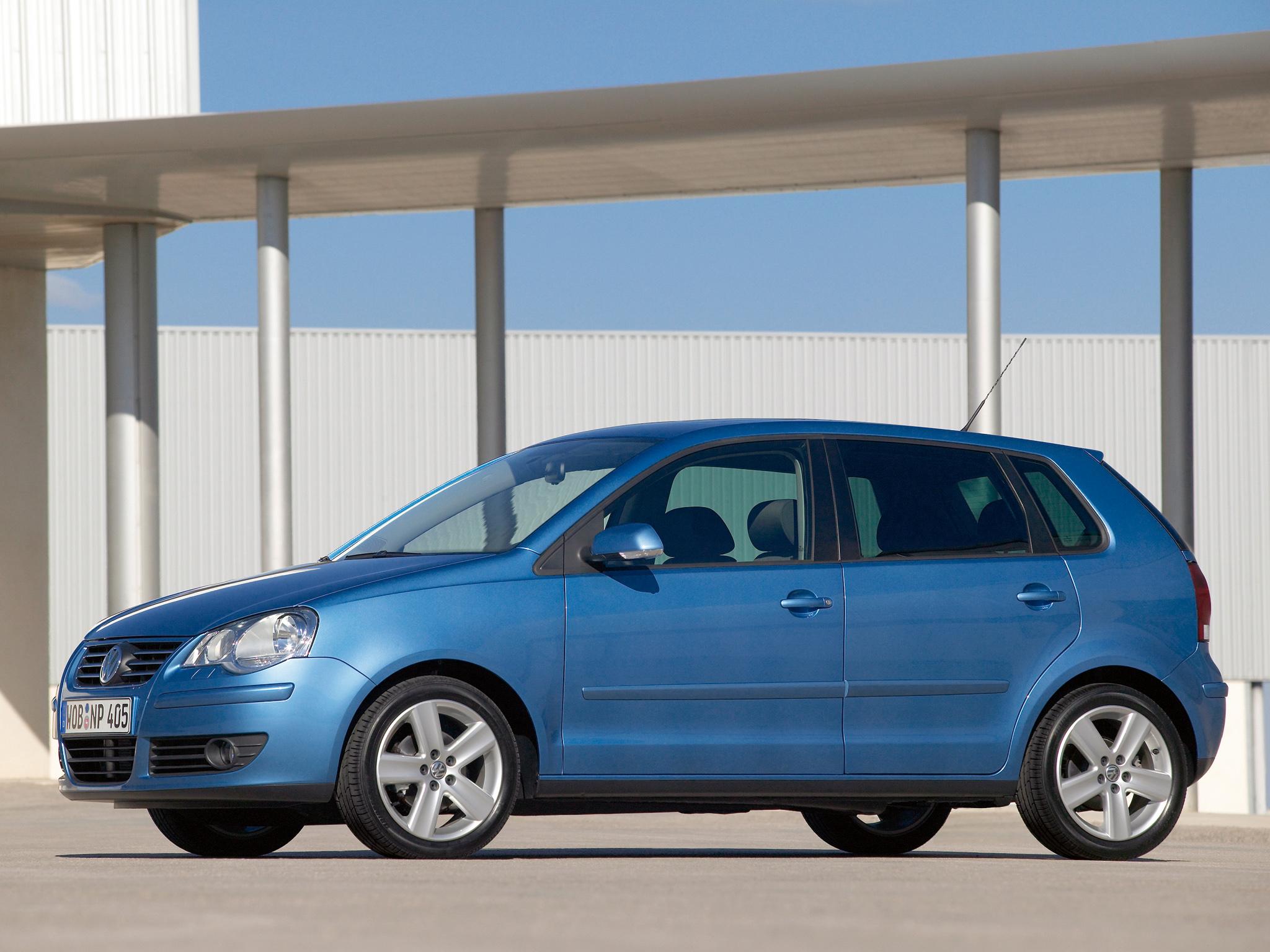 Volkswagen Polo - Dossier kilometervreters - Autovisie.nl