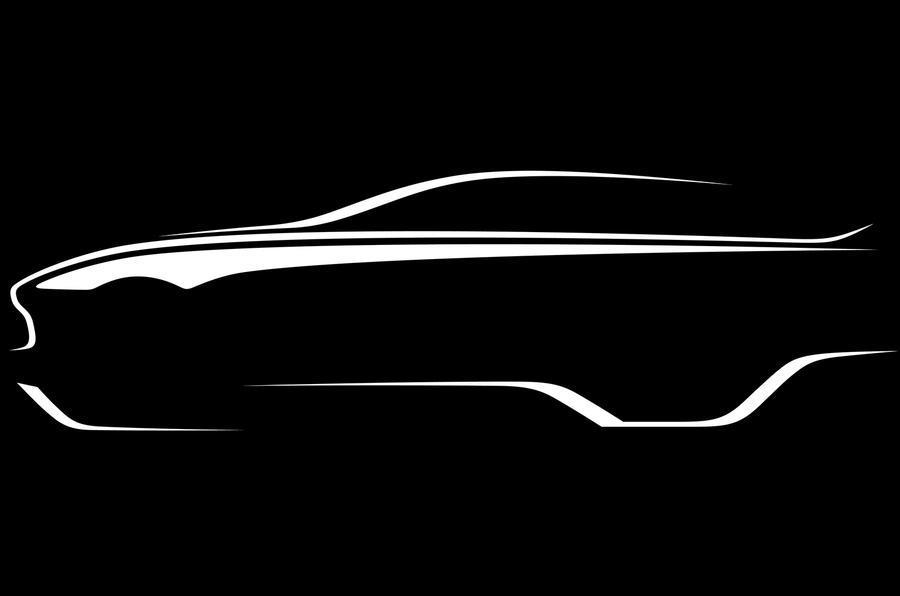 Aston Martin DBX - Autovisie.nl