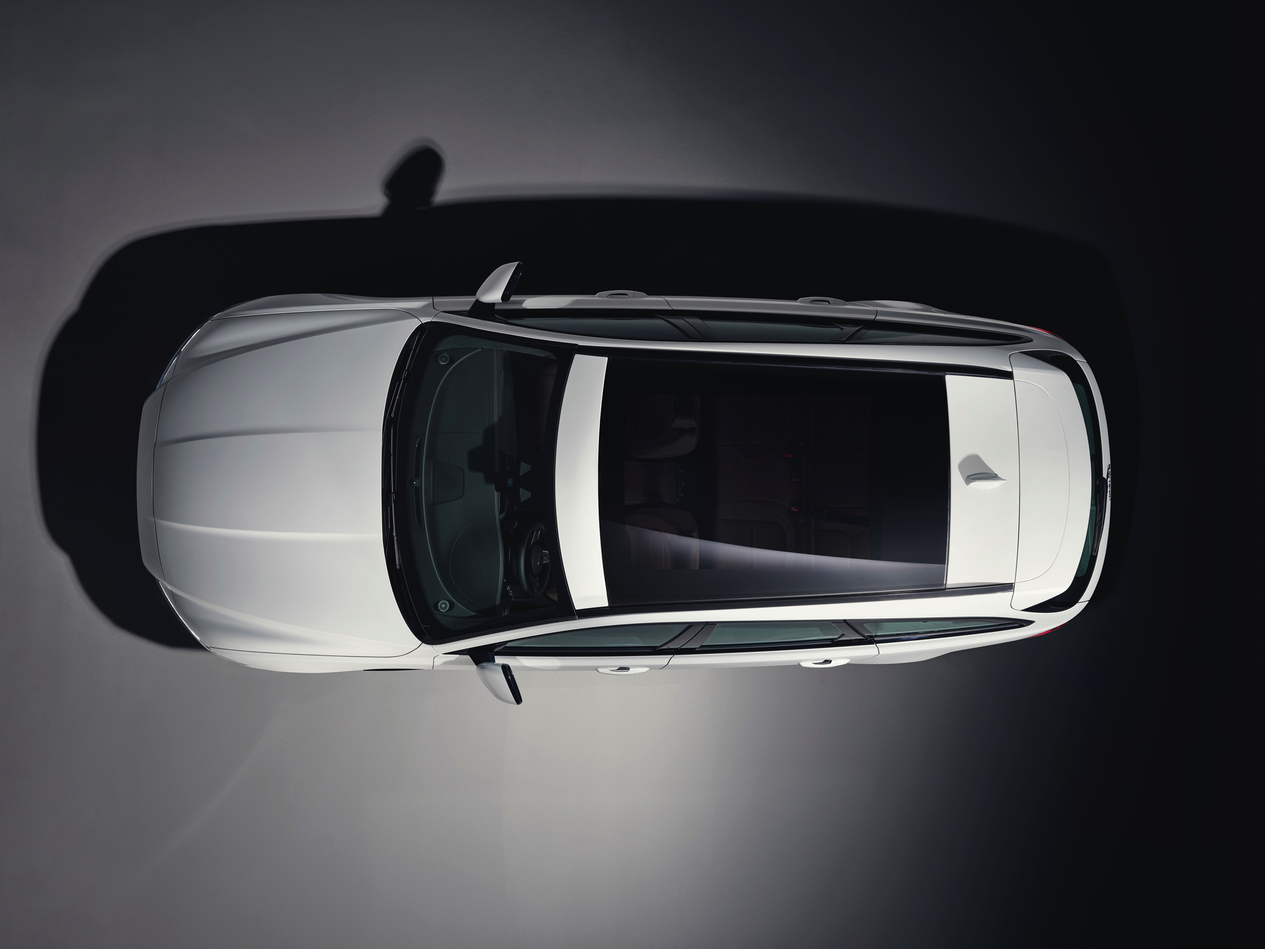 Jaguar XF Sportbrake - Autovisie.nl