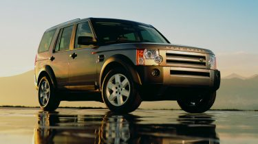 land_rover_discovery_3