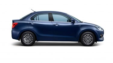 maruti-suzuki-reveals-new-dzire-ahead-looks-unfinished-117214_1