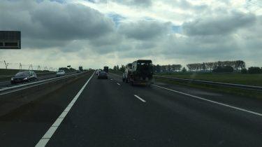 snelweg automobilist bestuurder chauffeurimg_7707