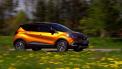 Renault Captur - Autovisie.nl