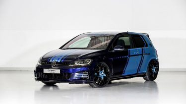 vw-golf-gti-first-decade-concept-Autovisie.nl