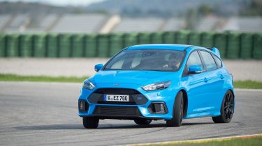ford-focus-rs-header