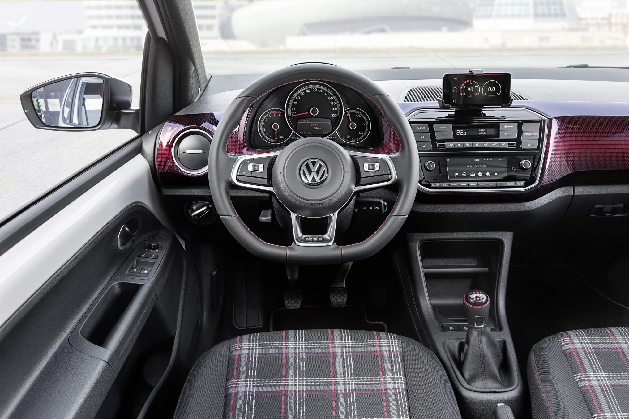 up-gti-concept-5