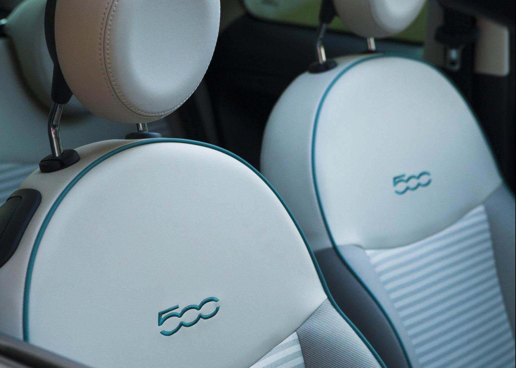 Fiat 500 Anniversario 170629_fiat_500-anniversario_16