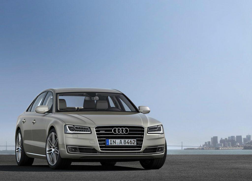 Audi A8-2-Autovisie.nl