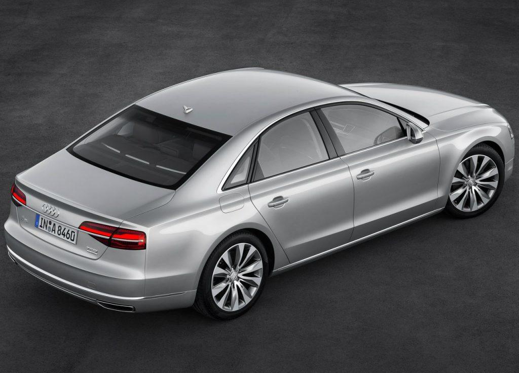 Audi A8-Autovisie.nl