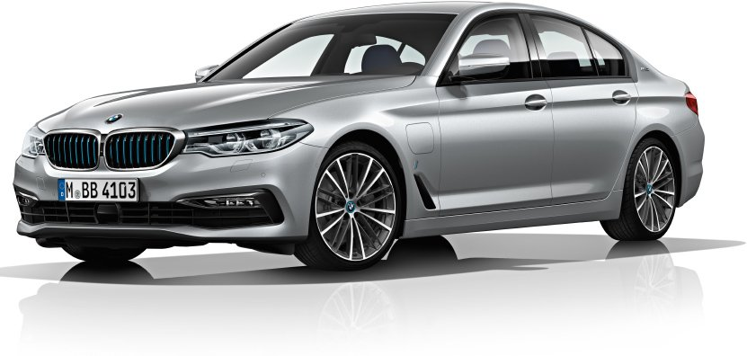 bmw-5series-sedan-iperformance-design-01-jpg-resource-1474011029788