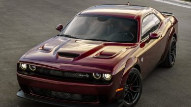 dodge_challenger_srt_hellcat_widebody_63