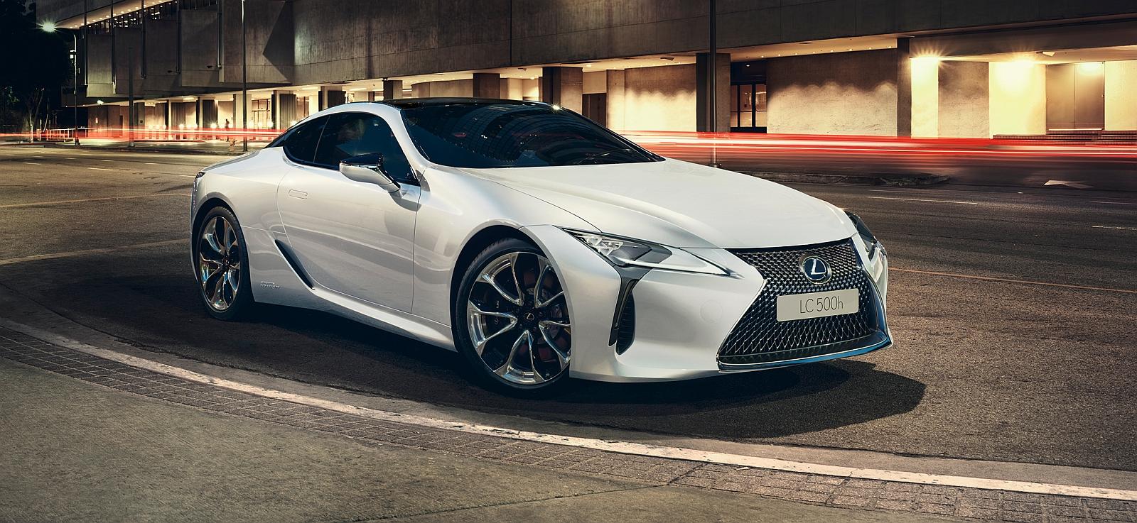 japanse-supercar-lexus-lc