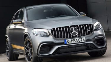 mercedes-amg_glc_63_s_4matic_coupe_edition_1_2