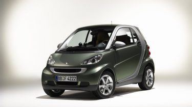 smart-fortwo-1