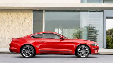 2018-mustang-pony-pack-3-2