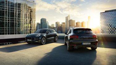 performance-suv-porsche-macan-turbo-performance-package