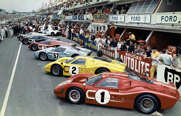 1967-lemans-paddock-j-7