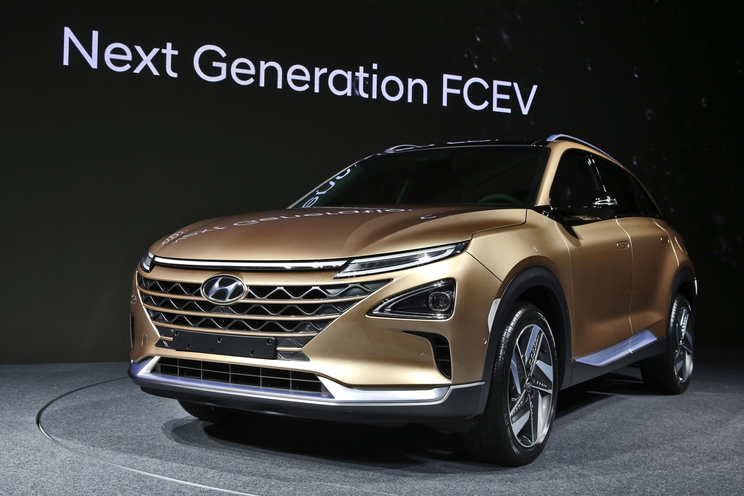 hyundai-next-generation-fcev-1-autovisie-nl