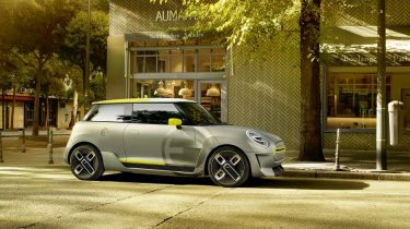 mini-electric-concept-2017-06