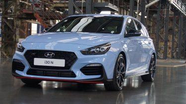 Hyundai i30 N, foto Noel van Bilsen20017565_1354431538009059_8359062554743103257_o