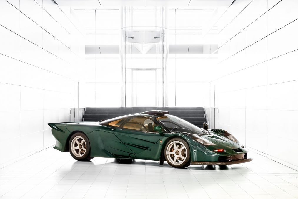 8145mclaren-f1-xp-gt-in-xp-green_1997