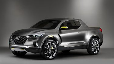 hyundai-santa-cruz-crossover-truck-concept-front-three-quarter1