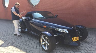 weetjes-plymouth-prowler