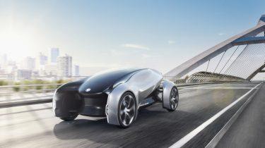 jaguar-future-type-concept-04