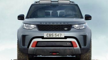 land_rover_discovery_svx_6