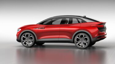 vw-id-crozz-suv-concept-red-3