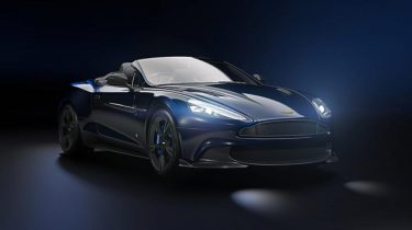 aston-martin-vanquish-s_tom-brady-signature-edition_01-1200x675