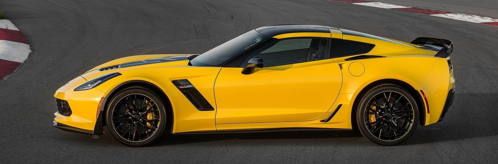 autovisie-duik-in-de-prijslijst-chevrolet-corvette-z06