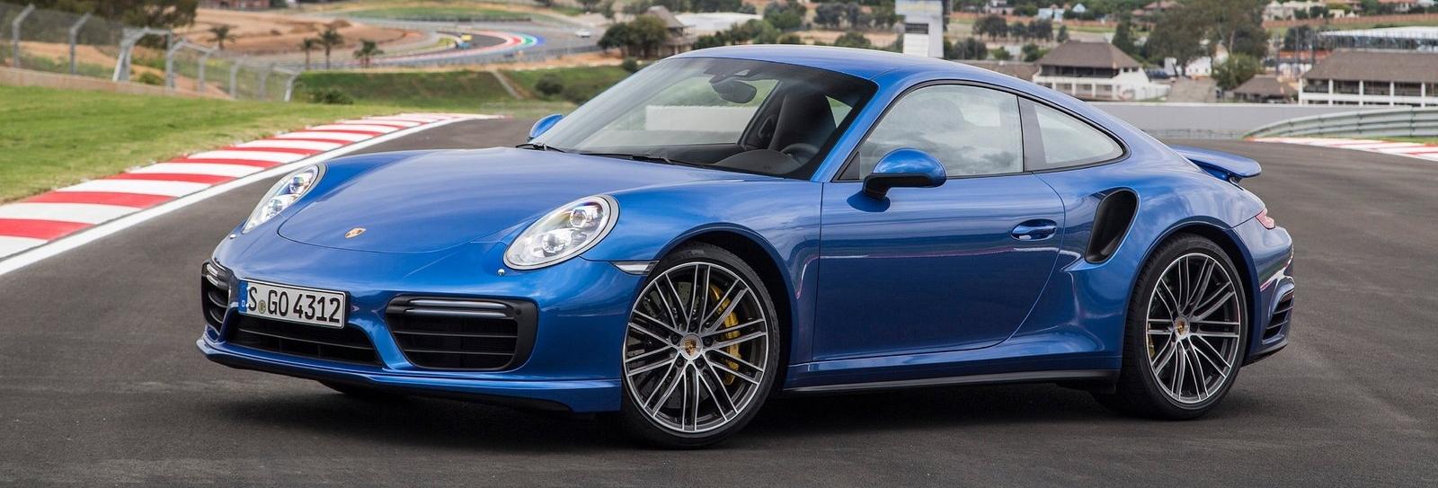 autovisie-duik-in-de-prijslijst-porsche-911-turbo