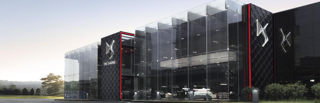 DS Store Belgie