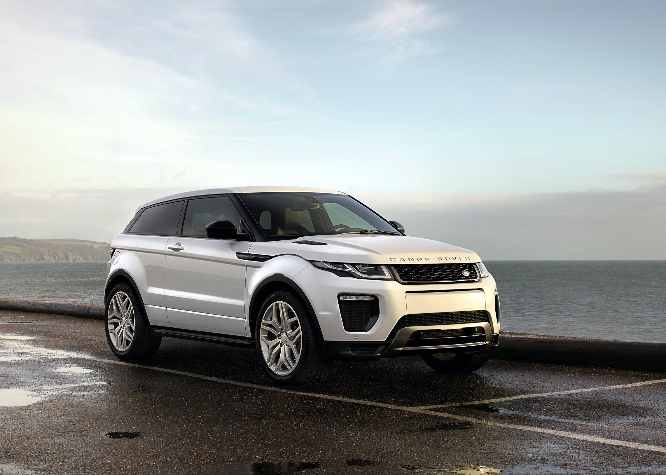 range_rover_evoque_coupe_hse_dynamic