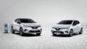 Renault Hybrid