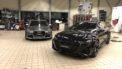 Audi RS6 Avant Audi RS6 Avant Audi RS6 Avant
