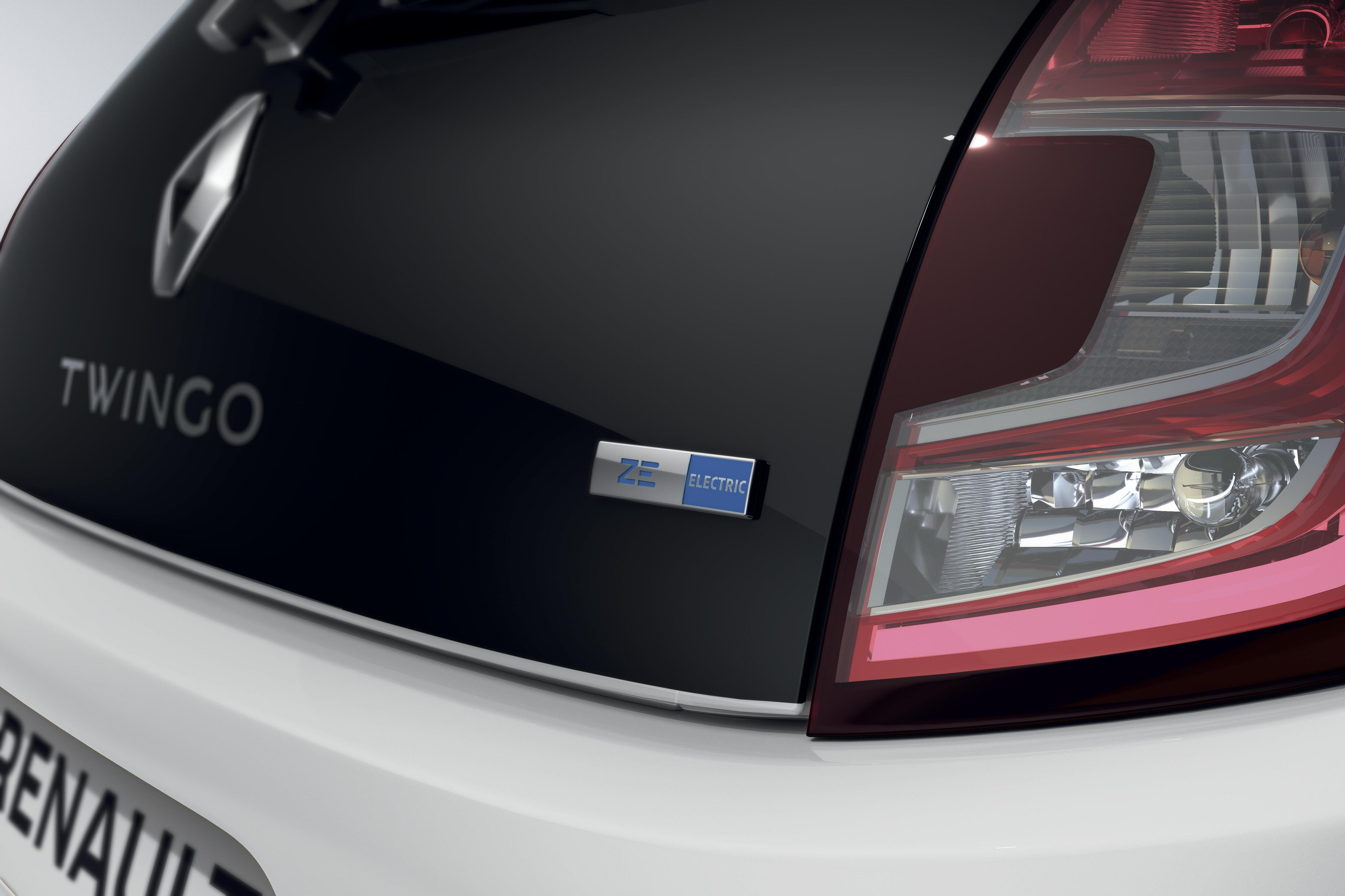 Dit Zijn De 5 Meest Betaalbare Elektrische Auto S Van Nu En Binnenkort
