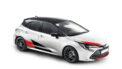 Toyota Corolla GR