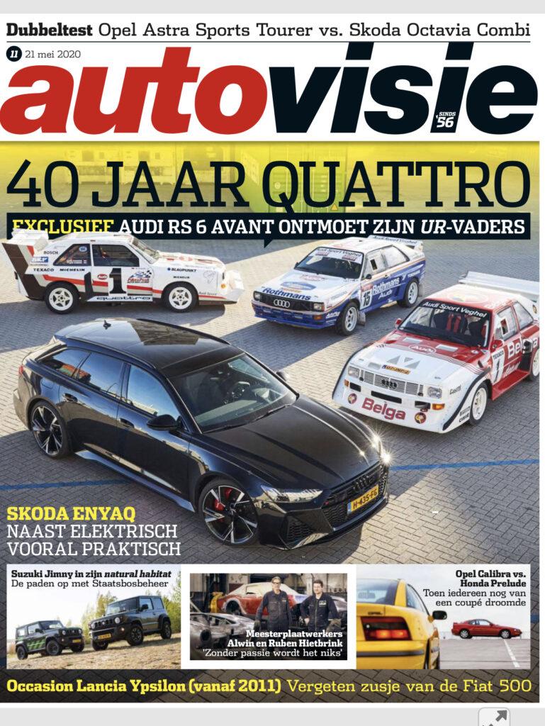 cover Autovisie 11 2020