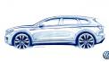 Volkswagen Touareg 27702321_23842795939760672_3423596638701092864_n