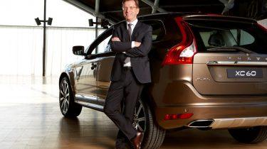 48538_H_kan_Samuelsson_-_President_CEO_Volvo_Car_Group