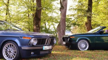 5fcb6e49-bmw-eta-02-cabrio-by-everytimer-17