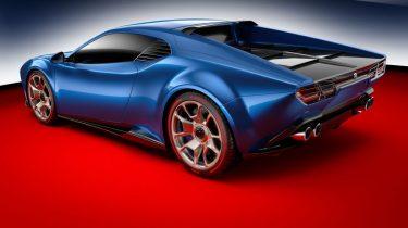 Ares-Design-Panther-003