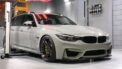 BMW M3 CS Touring