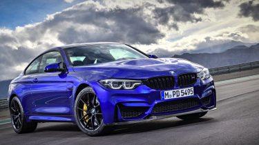 BMW-M4-CS-5-Autovisie.nl_-1263x560