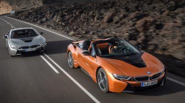 BMW-i8-2018-01