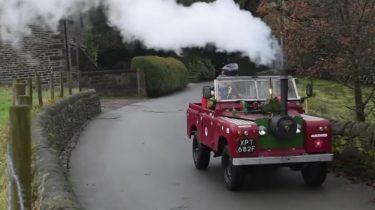 Land-Rover-steam-1263x560